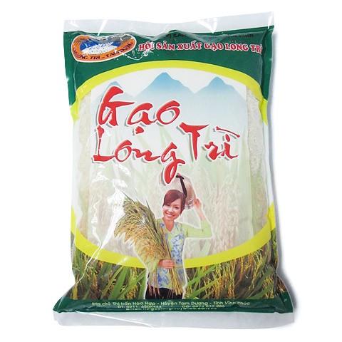 Túi đựng Gạo
